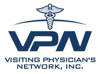 Visiting Physicians Network